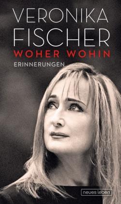 Woher - Wohin