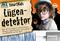 Abenteuer Lügendetektor (Experimenierkasten)