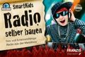 UKW Radio (Experimentierkasten)
