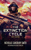 The Extinction Cycle - Entartung