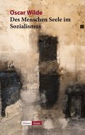 Des Menschen Seele im Sozialismus