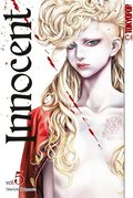 Innocent - Bd.5