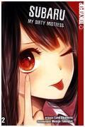 Subaru - My Dirty Mistress - Bd.2