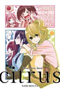 Citrus, Limited Edition - Bd.7