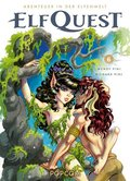 ElfQuest - Abenteuer in der Elfenwelt - Bd.6