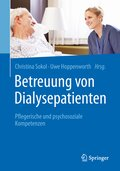 Betreuung von Dialysepatienten