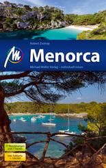 Menorca Reiseführer