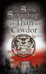 Der Than von Cawdor