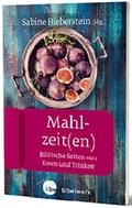 Mahlzeit(en)