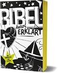 Bibel kurz erklärt