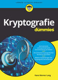 Kryptografie für Dummies