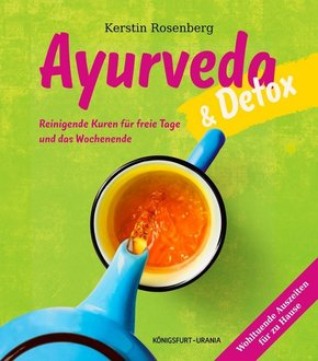Ayurveda & Detox