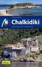 Chalkidiki Reiseführer