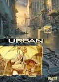 Urban - Stagnierende Ermittlungen