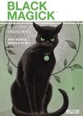 Black Magick - Das Erwachen - Tl.2