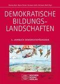 Demokratische Bildungslandschaften