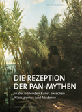 Die Rezeption der Pan-Mythen