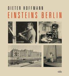 Einsteins Berlin