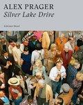 Silver Lake Drive