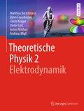 Theoretische Physik - Bd.2
