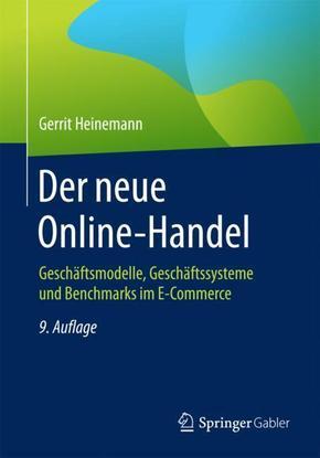 Der neue Online-Handel
