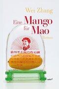 Eine Mango für Mao