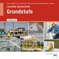 Lernfeld Bautechnik Grundstufe, CD-ROM