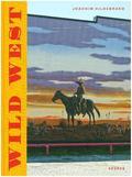 Joachim Hildebrand - Wild West