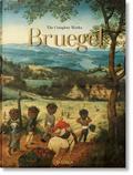 Pieter Bruegel. Das vollständige Werk