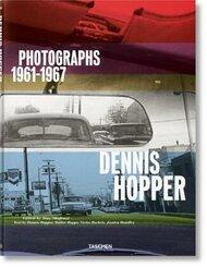 Photographs 1961-1967