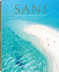 Sani - A Naturally Dazzling Resort