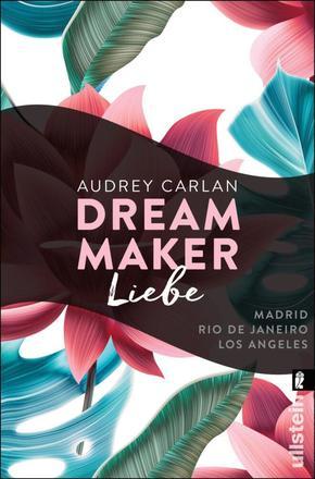Dream Maker - Liebe