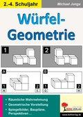 Würfel-Geometrie