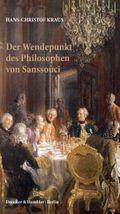 Der Wendepunkt des Philosophen von Sanssouci