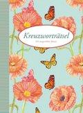 Kreuzworträtsel - Bd.14