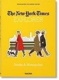 The New York Times Explorer. Städte & Metropolen
