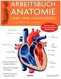 Arbeitsbuch Anatomie