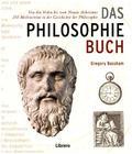 Das Philosophiebuch