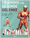 Training für gesunde Gelenke