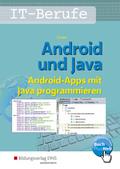 Android und Java