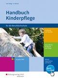 Handbuch Kinderpflege für die Berufsfachschule, Ausgabe Nordrhein-Westfalen - Schülerband