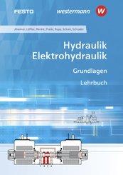 Hydraulik / Elektrohydraulik, Grundlagen: Schülerband