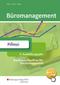 Büromanagement: 3. Ausbildungsjahr, Schülerband