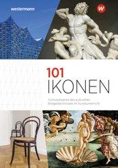 101 Ikonen