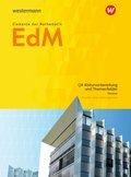 Elemente der Mathematik (EdM) SII, Ausgabe Hessen (2016): Qualifikationsphase 4 - Abiturvorbereitung und Themenfelder: Schülerband