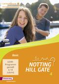 Notting Hill Gate, Ausgabe 2014: 8. Schuljahr, Lernsoftware Basic, CD-ROM (Einzelplatzlizenz); .4
