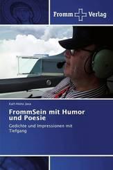 FrommSein mit Humor und Poesie