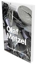 Olaf Metzel: Mir ist das schwarze Quadrat lieber als die rote Fahne