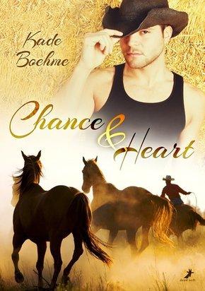 Chance & Heart