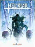 Helblar - Die Jäger der Draugar